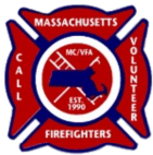mcvfa.org